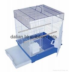Bird Cage DLBR(B)1601CT