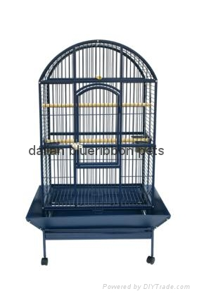 2017 china high quality parrot cage DLBR(B)2011 1