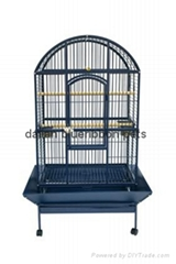 2017 china high quality parrot cage DLBR(B)2011
