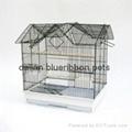 Bird cage Medium Bird Cage DLBR (B)1909 1