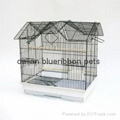 Bird cage Medium Bird Cage DLBR (B)1909