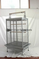 Parrot Cage DLBR(B) 2028