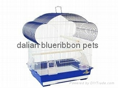 Bird cage Bird Cages Metal Bird cage DLBR(B) 1716