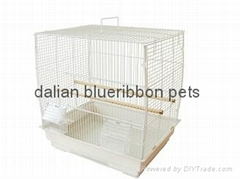 Bird cages bird cage small animal cage DLBR(B) 1717