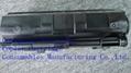 京瓷复印机小粉盒TK-170空壳 2
