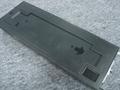 京瓷粉盒TK410通用版
