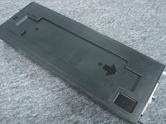 Kyocera copier toner cartridge TK410