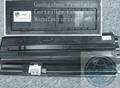 京瓷TK435粉盒