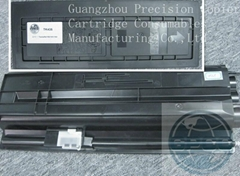 Kyocera TK435 copier toner cartridge