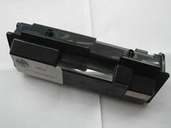 Kyocera TK17 copier toner cartridge