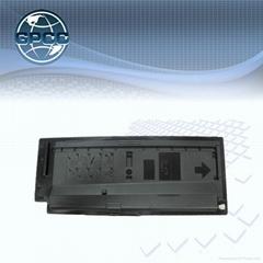 京瓷TK478粉盒