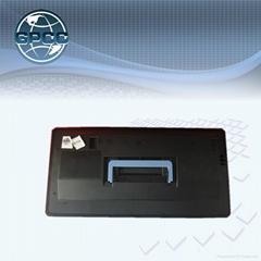 Kyocera TK725 Copier Toner Cartridge