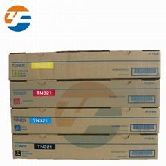 TN321 粉盒