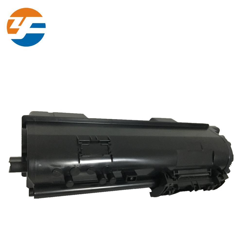 TK1160/1163/1168复印机碳粉盒 1