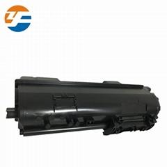 TK1160/1163/1168复印机碳粉盒