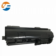 TK1160/1168 Copier Toner