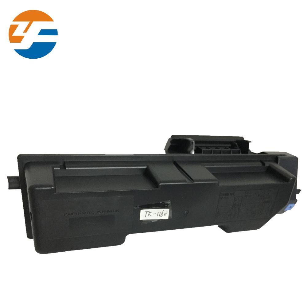 TK1160/1163/1168复印机碳粉盒 2