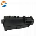 TK1160/1163/1168复印机碳粉盒 3