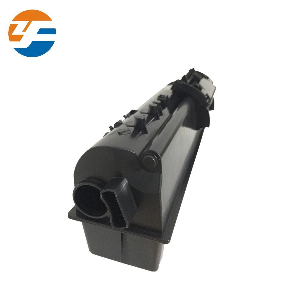 TK1160/1163/1168复印机碳粉盒 4
