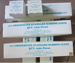 AATCC標準摩擦布
