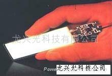 EL冷光驅動芯片T1064S