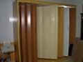 蘇州折疊門 2