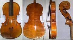 Handmade Violin
