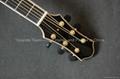 手工爵士吉他 5