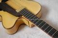 手工爵士吉他 4