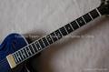 18寸手工吉他 5
