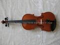 AAAA student violin 4/4