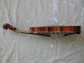 手工小提琴 5