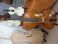 手工大提琴 5