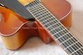 17寸7弦手工爵士吉他