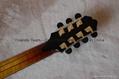 14寸7弦手工吉他 8