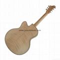 7弦爵士吉他 2