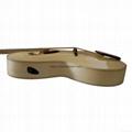 18inch Mandolin style jazz guitar