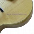 18寸爵士吉他 12