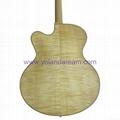 18寸爵士吉他 10