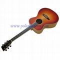 15寸民谣吉他 3