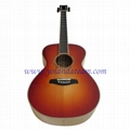15inch acoustic guitar