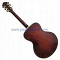 16寸圆角吉他 2