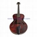 16寸圆角吉他 3