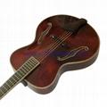 16寸圆角吉他 7