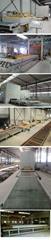 人造石英石生产线