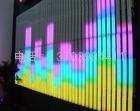 郑州数码管护栏管批发 2
