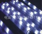 郑州数码管护栏管批发 3