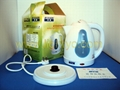 ELECTRIC KETTLE 7A5