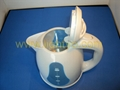 ELECTRIC KETTLE 7A5 4