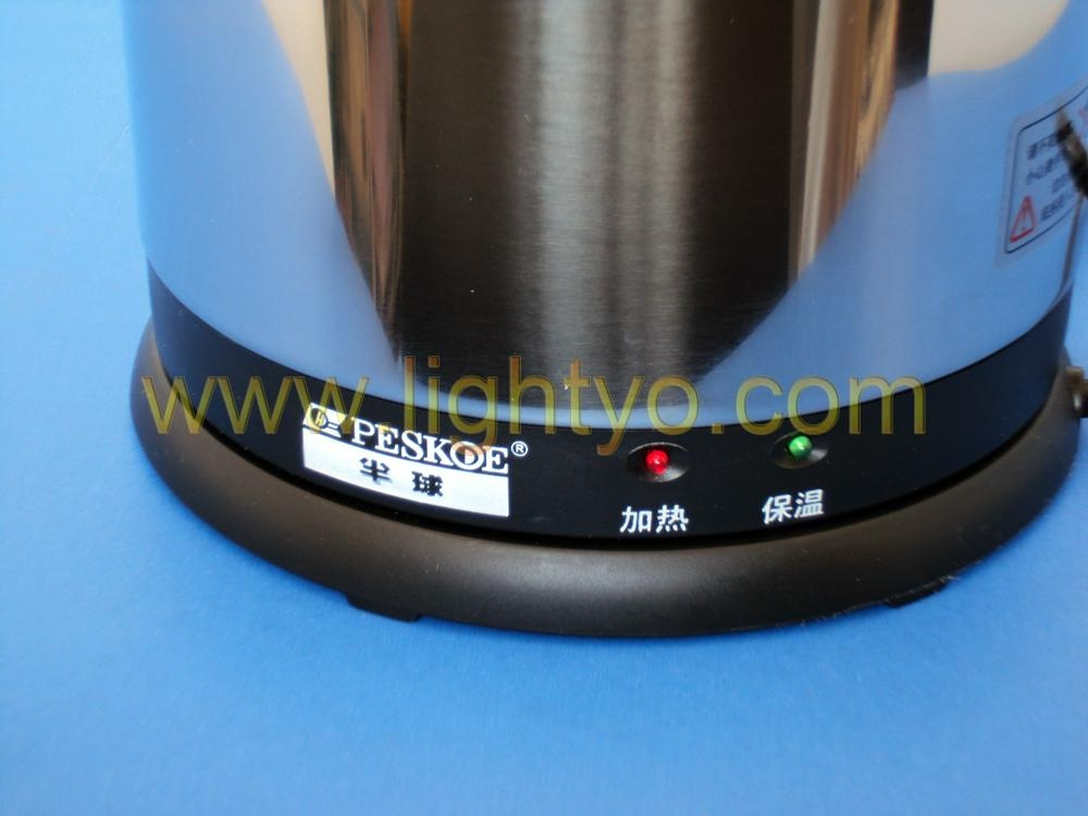 electric kettle 5
